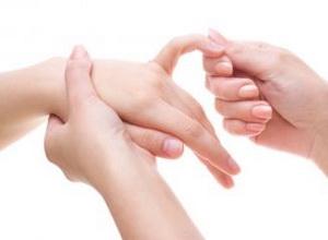 Массаж рук (1)