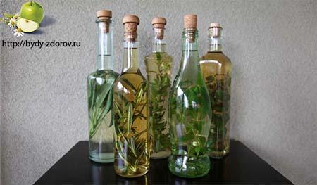 Вино+травы общеукрепляющее средство.