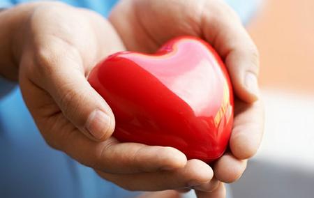 Луковая шелуха при сердечно-сосудистых заболеваниях.