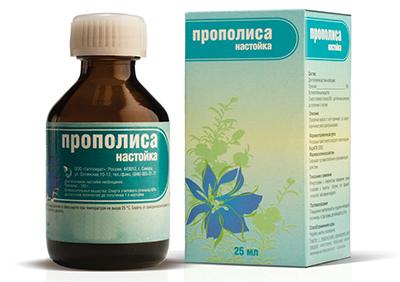 aptechnaya-desyati-procentnaya-nastoyka-propolisa